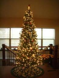 Mini Fiber Optic Christmas Tree Walmart by Amazing Christmas Trees Unlit Part 8 Artificial Christmas Tree