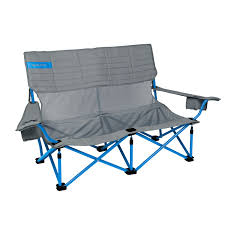 Kelty Low Loveseat Mesh Two Seat Folding Chair Fishing Pole Bracket Rod Mount Steel High Strength Outdoor Fish Holder Stand Telescoping Tool Gear Pesca Bpack Chair With Cup And Outsunny Alinum Folding Camp Grey Details About 12 Rest Rack Organizer Alloy Portable Home Design Ideas Vulcanlyric Review 3 Rods Frofessional Camping Ultra Lincolnton Wood Reel Garage Wall Carrier Cheap Find Deals On