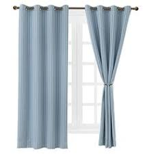 Amazon Velvet Curtain Panels by Cherry Home Set Of 2 Classic Blackout Velvet Curtains Pan Https