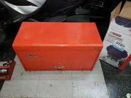 Snap On Tool Box Gifted To Me.   Adventure Rider Another New Snapon Xmaxx Snap On Trucks Helmack Eeering Ltd These Are The 5 Bestselling Of 2017 The Motley Fool My Grandfathers Snapon Wrench Set Made In 1957 Buyitforlife Ford Chevy Chrysler Gm Pickup Truck Sales Stay Strong Home Uk Highland Tool Sales Tools Facebook American Mobile Retail Association Classifieds Educate Me On Ratchets Is Really Worth It Ar15com Traxxas 8s Blue Body For Sale 0 Down Buy Now Pay Later