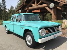 Car Shipping Rates & Services | Dodge Pickup 1965 Dodge Deora Concept Desktop Wallpaper 1280x850 Trucks Etc Junkyard Tasure 1967 A100 Van Autoweek My 8 Door Cool Cars Motorcycles Pinterest Bangshiftcom Ebay Find A Monstrous Sweptline Show Truck Crew Cab W200 Power Wagon Car Stuff Dodge Trucks Related Imagesstart 100 Weili Automotive Network Wagon Power Diesel Pickup 200 Crewcab Cheffins 6500cc D500 Pickup Youtube Diecast Hobbist D100 Inventory Classic Garage