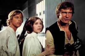 Halloween Wars Episodes 2015 by So I Just Watched Star Wars For The First Time Wired