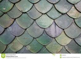 brava roof tile reviews plastic terracotta tiles sheets thai
