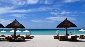 100 Amanpulo Resort Philippines Beach Boracay Resorts Beaches