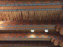 Local Natives Ceilings Meaning all categories aveniadventures