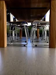 Nora Rubber Flooring Australia by Nora Archello