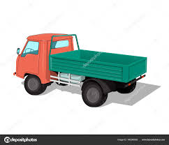 Truck For Transport — Stock Vector © Danilina.olga.gmail.com #180260562 Illustration Of A Side And Top View Pickup Truck Royalty Free How To Remove A Trucks Hard Shell Top Or Camper Cheap And Easy Newquay Cornwall Uk April 7 2017 Female Rnli Lifeguard Keeping 8 Custom Accsories You Need Tsa Car Fileman On Of Truck Stacked With Bags Wool Am 869111 Want The Best Resale Value Buy Pro Psbattle This Dog Ptoshopbattles Convert Your Into Camper 6 Steps Pictures 10 Benefits Owning Rv Lifestyle News Tips Overpass Fell Wtf