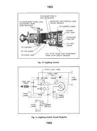 100 Chevy Truck Headlights 1951 Wiring Diagram Wiring Diagram
