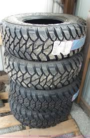 Kenda Klever M/T 31x10.50R15 Tires | Item CD9911 | SOLD! Apr... Hankook Dynapro Atm Rf10 Tire P26575r16 114t Owl Kenda Car Tires Suppliers And Manufacturers At 6906009 K364 Highway Trailer Tyre Tube Which For My 98 12v 4x4 Towr Dodge Cummins Diesel Forum Kenda Klever At Kr28 25570r16 111s Quantity Of 1 Ebay Loadstar 12in Biasply Tire Wheel Assembly 205 Utility Walmartcom Automotive Passenger Light Truck Uhp Buy Komet Plus Kr23 P21575 R15 94v Tubeless Online In India 2056510 Aka 205x8x10 Ptoon Boat 205x810 Lrc 1105lb Kevlar Mts 28575r16 Nissan Frontier Kenetica Sale Hospers Ia Ok One Stop 712 7528121
