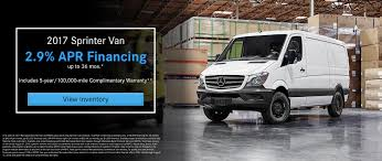 New & Used Mercedes-Benz Dealer In San Diego | Mercedes-Benz Of San ... Ct Loan Business San Diego At Your Service Our Grip Truck Rentals Are Prepackaged And Completely Drizzle Orange County Food Trucks Roaming Hunger Commercial Kitchen For Rent Monarch Truck Express A Cheap Car Car Rental Near Airport Renault Velocity Centers Dealerships California Arizona Nevada Ryder Adds Electric For Sale Lease Or Transport Topics 5th Wheel Rental Fifth Hitch Enterprise Moving Cargo Van Pickup