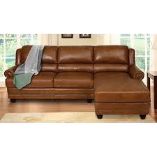 Sams Club Leather Sofa And Loveseat by Camden Sectional Sam U0027s Club