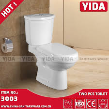 Water Closet Manufacturers by Indian Toilet Sizes Indian Toilet Sizes Suppliers And