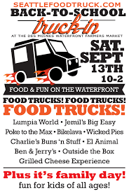 Back-to-School 'Food Truck-In' At This Saturday's Des Moines Farmers ... Food Truck The Comet Camper Norwood Photography Food Truck Phowheels Forealz 3 Outsidethebox Dishes Qsr Magazine Thking Outside The Box With Whistler Wood Fired Pizza Co Custom Ccession Trailers By Caged Crow No Two Built Same Box Street Social Taking Traditional Catering Outside Trucks Eatbellevuecom Isuzu For Sale Indiana Loaded Mobile Kitchen Dallas Cnection Express Coffee Cars Ltd Coffee Pinterest And Paris France People Buying Take Away At French