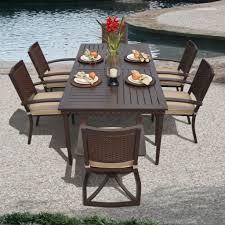 Broyhill Outdoor Patio Furniture by Home Decor Ideas Home Decor Ideas U2013 V2artdecor Com