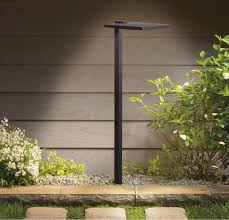 Garden Path Lights 20 Fascinating Outdoor Lighting Digital