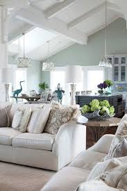 Best Paint Colors For Living Rooms 2017 by Best 25 Sherwin Williams White Ideas On Pinterest White Paint