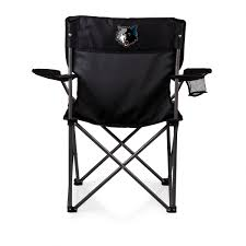 PTZ Chair - Black (Minnesota Timberwolves) Digital Print Mnesotavikingsbeachchair Carolina Maren Guestmulti Use Product Folding Camping Chair Princess Auto Buy Poly Adirondack Chairs For Your Patio And Backyard In Mn Nfl Minnesota Vikings Rawlings Tailgate Kit 2 First Look Yeti Camp Cooler Bpack Gearjunkie Marchway Ultralight Portable Compact Outdoor Travel Beach Pnic Festival Hiking Lweight Bpacking Kids Sugar Lake Lodge Stock Image Image Of Yummy Twins Navy Recling High Back By 2pack Timberwolves Xframe Court Side