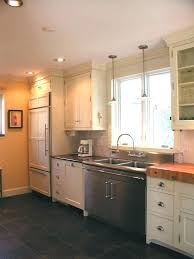 home depot kitchen sink light kitchen design ideas
