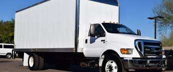 JLI Truck Leasing Learn The Basics Of Different Types Vehicle Leasing Ask A Lender Penske Truck Opens Amarillo Texas Location Bloggopenskecom Hogan Hogtransport Twitter Commercial Trucks And Fancing Ff Rources Siang Hock 2012 Freightliner M2 106 For Sale 2058 Irl Idlease Ltd Ownership Transition Rental Services At Orix Quality Companies Youtube Get Up To 250k Today Balboa Capital How Wifi Keeps Trucks On Road Hpe