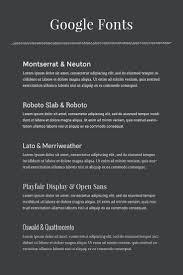 Cinzel Decorative Font Photoshop by 255 Best Fonts Images On Pinterest Font Pairings Font