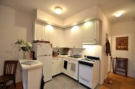 Inspiring Small Kitchen Decorating Ideas