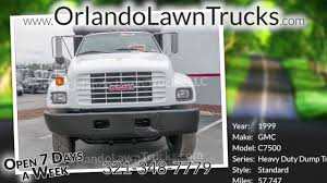 GMC C7500 Dump Truck For Sale In Florida - YouTube High Side Low Profile 14k Dump Trailers For Sale Sweet Redneck 4wd Chevy 4x4 Short Bed Dump For Sale 3500 Trucks In Ks Lvo Trucks 112 Listings Page 1 Of 5 Peterbilt In Florida Used On Picture 28 50 Landscape Truck Lovely Isuzu Freightliner Hpwwwxtonlinecomtrucksfor Whosale Peterbilt Freightliner Truck Aaa Machinery Parts How To Become An Owner Opater A Dumptruck Chroncom Gmc C7500 For In Youtube Fl 1017_hizontal_ejector_draft_2jpg