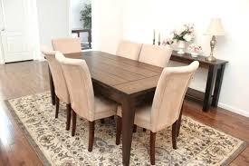 Farm Dining Room Tables Table Wood