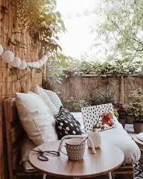 sichtschutz für garten und terrasse die besten ideen seite 4