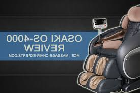 ec 618 cozzia massage chair reclining walmart plus cozzia massage