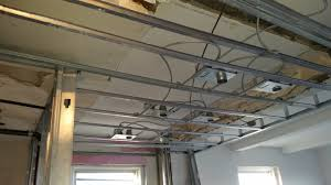 Hanging Recessed Lights Suspended Ceiling • Ceiling Lights
