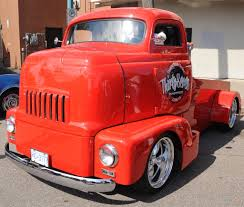 Custom 1953 International Coe Truck | CAB-OVER-ENGINE~or~ C.O.E.'s ... 1969 Ford F700 Cab Over Truck Cabover Kings Gmc Coe Cab Over Engine Stepside American Truck Deposit Now Taken Uncventional 1975 Intertional Conco Transtar 4100 Collection Of Old Cars Along Inrstate 94 Draws Looks Stirs Bagged Ratrod Coe Cab Over Pickup Truck Patina Barn Find 1952 1940 Dodge Job Rated Vm 15ton Series Caboverengine Usa Full The Mysterious 1959 C700 Cabover Trucks Engine Scrapbook Page 2 Jim Carter Parts Bangshiftcom Mother Of All Trucks Chucks Aka Love 1937 E Flickr Cool Work Wheels White Motor Company Tools The Trade
