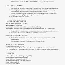 Manufacturing, Operations, And Consulting Executive Resume Example Marketing Resume Format Executive Sample Examples Retail Australia Unique Photography Account Writing Tips Companion Accounting Manager Free 12 8 Professional Senior Samples Sales Loaded With Accomplishments Account Executive Resume Samples Erhasamayolvercom Thrive Rumes 2019 Templates You Can Download Quickly Novorsum Accounts Visualcv By Real People Google 10 Paycheck Stubs