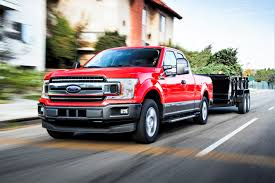 Ford Unveils 3L Power Stroke Diesel, Giving 2018 F-150 Segment ... Chevrolet Colorado Diesel Americas Most Fuel Efficient Pickup Five Trucks 2015 Vehicle Dependability Study Dependable Jd Is 2018 Silverado 2500hd 3500hd Indepth Model Review Truck The Of The Future Now Ask Tfltruck Whats Best To Buy Haul Family Dieseltrucksautos Chicago Tribune Makers Fuelguzzling Big Rigs Try Go Green Wsj Chevy 2016 Is On