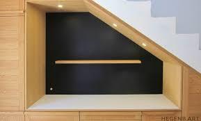 déco meubles dessous d escalier 18 lille dressing castorama