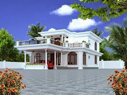 100 India House Design Amazing Latest Small In Small Ideas