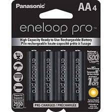 lithium rechargeable batteries ebay