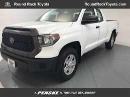 New 2018 Toyota Tundra SR Double Cab 6.5' Bed 4.6L Truck In Round ... Cabin Truck Simple English Wikipedia The Free Encyclopedia 2018 Titan Fullsize Pickup Truck With V8 Engine Nissan Usa Arctic Trucks Toyota Hilux Double Cab At35 2007 Wallpapers 2048x1536 Amsterdam New Chevrolet Silverado 3500hd Vehicles For Sale Filemahindra Bolero Camper Doublecab In Pakxe Laosjpg Tatra 813 Kolos 1967 3d Model Hum3d Tata Xenon Twelve Every Guy Needs To Own In Their Lifetime Crewcab Scania Global Gaz Vepr Next 2017 All 2019 Isuzu Nrr Crew On Order Coming Soon Dovell Williams