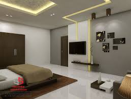 Incredible Indian Interior Design Ideas For Flats Nice Pictures ... Beautiful New Home Designs Pictures India Ideas Interior Design Good Looking Indian Style Living Room Decorating Best Houses Interiors And D Cool Photos Green Arch House In Timeless Contemporary With Courtyard Zen Garden Excellent Hall Gallery Idea Bedroom Wonderful Kerala