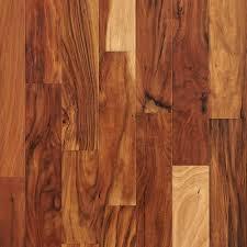 Tobacco Road Acacia Engineered Hardwood Flooring by Tobacco Trail Acacia Handscraped Locking Engineered Hardwood 3