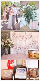 Georgettes Blog Arabic Wedding Decorations For Outside