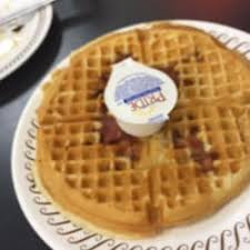 Red Shed Tuscaloosa Hours by Waffle House Breakfast U0026 Brunch 1307b University Blvd