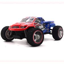 CIS58368BLUE GT24MT 1/24 Scale Micro 4WD Monster Truck, RTR ... Losi 124 Micro Rock Crawler Rtr Losb0236 Rc Pocket Racers Remote Control Cars Nimicro Page 271 Tech Forums Monster Trucks Buy The Best At Modelflight The Smallest Car On Super Fast With Wltoys L939 132nd 2wd Truck Toys Games Bricks 110 4wd Rc Off Road Rtf 3650 3300kv Brushless Motor 45a Scale 4wd Ecx Ruckus Mt And Torment Sct Groups Rc28t W 24ghz Radio Transmitter 128 Scale Readytorun