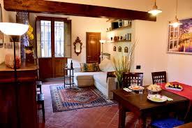 villa porta romana family country haus im herzen florence