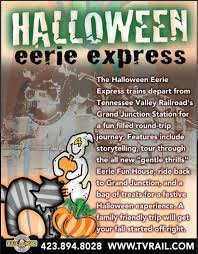Halloween Express Chattanooga by Family Friendly Fall Fun In Chattanooga U2013 Localfare