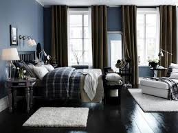 Contemporary Ideas Male Bedroom 17 Best About Decor On Pinterest