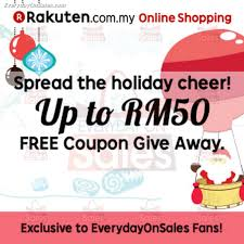 Rakuten Coupon Code December / Xbox Live Gold Membership ... Ikea 10 Off Coupon Code Arma Foil Promo Abt Electronics Discount Best Of Star Trek Tng Hchners Codes 2019 Lc Eeering All About Learning Press Cisco Linksys Store Clementon Park Season Pass Coupon Hm Uk 5 Equestrian Sponsorship Deals Nfl Experience Times Square Durango Silverton Promed Products Xpress Yoyoon Bgsu Bookstore Free Printable Digiorno Coupons Metalsmith Magazine Go Catch