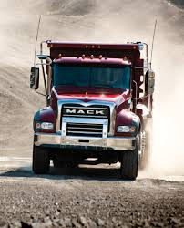 Volvo Hagerstown Mack Truck, Enterprise Trucks   Trucks Accessories ... Enterprise Truck Rental Brookfield Wisconsin Car Dealership Wner Enterprises Show Us Your Ride Dallas Truck 59434 Youtube James Fitch Disithcowboy Twitter Center Parking Lot Lighting Anthony Electrical Photos For Yelp Mickey Bodies Semi Rates Charming Moving 4k Box Texture Wraps Gta5modscom Opens First Montana Location Eventms