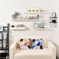 Decorations: Will Fit Any Decor In Your Home With Picture Ledge ... Classic Shelves Pottery Barn Kids Bookcases Next To Fireplace Shelving Ideas For Bedroom Bookshelf Black Wall Madison 3 Shelf Bookrack White Book Rack Best 25 Barn Shelves Ideas On Pinterest Bedroom Ana Katie Nightstand Open Diy Projects Marvelous Faamy Restoration Hdware Rope Creative And Unique Mounted Sofas Wonderful Basic Slipcover Armoire Aptdeco