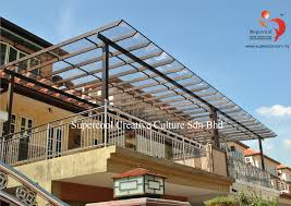 Roof Awning & PolyCarbonate Roofing · U003e Sc 1 Th 225 Carbolite Polycarbonate Flat Window Awnings Illawarra Blinds And Awning Design 1 Best Images Collections Hd For Plastic Coveroutdoor Canopy Balcony Awning Design Pergola Awesome Roof Plexiglass Windows Pergola Modern Single House With Steel Mesh Awnings Wooden Suppliers Projects Awningmild Steel Awningpolycarbonate Sheet Awning Brackets Canopy Door