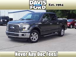Used Car Dealer In Fulton, Mississippi | Visit Davis Ford Sales Inc ... Vehicles Pongiacom 1978 Ford F150 Classics For Sale On Autotrader Used 4x4 Trucks For July 2017 1994 F250 4x4 Truck Classic Sale 2011 Dodge Ram 2500 Crew Cab Pickup Truck Sn 3d7tt2ct1bg571832 Www Craigslist By Owner In Chevy Crew Cab 44 Vintage Pickup Searcy Ar Cars Hoover Al 35216 Hoover Southtown Air Force Ramp Very Solid 1989 Nissan 200sx Hardbody Smiths Station Alabama Explore Hashtag Instagram Photos Videos Download Insta